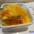 焦糖烤布蕾 (2)80.jpg