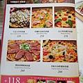 義式薄餅披薩34.jpg