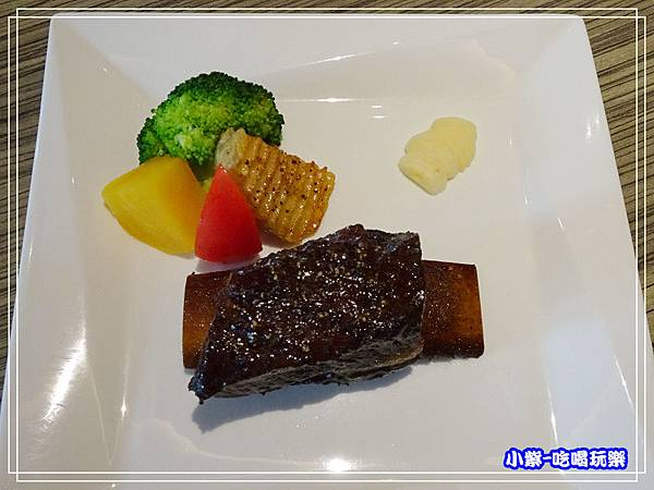 慢烤台塑牛小排 (4)46.jpg