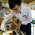 慢烤台塑牛小排 (6)12.jpg