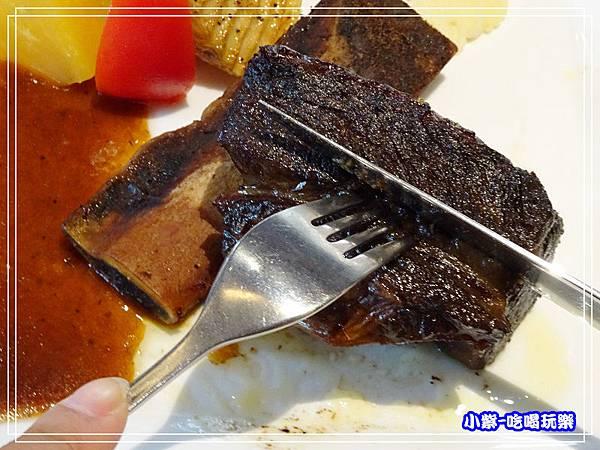 慢烤台塑牛小排 (11)39.jpg