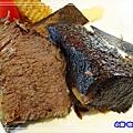 慢烤台塑牛小排 (12)40.jpg