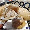 歐式餐包 (1)54.jpg
