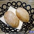 歐式餐包 (2)55.jpg