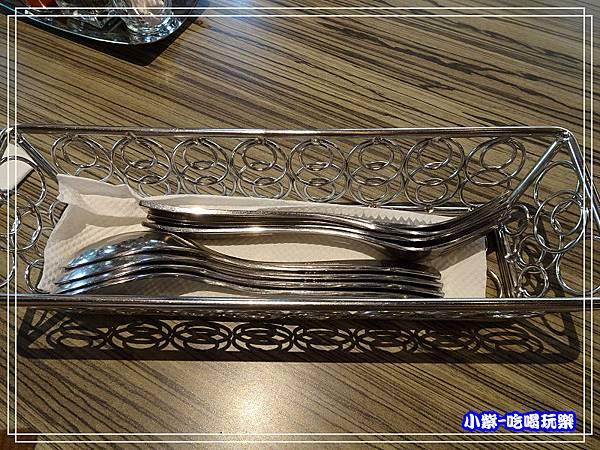 餐具85.jpg