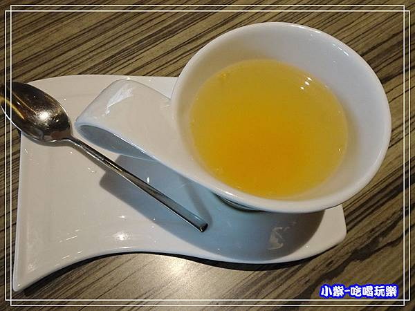 韓式柚子茶84.jpg