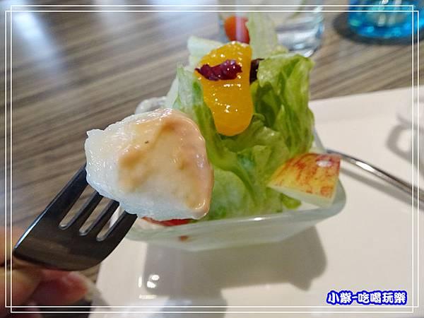鮮果沙拉-千島醬 (1)93.jpg
