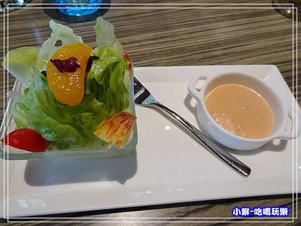 鮮果沙拉-千島醬 (2)94.jpg