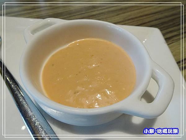 鮮果沙拉-千島醬 (3)95.jpg
