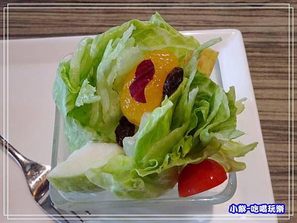 鮮果沙拉-千島醬 (4)96.jpg