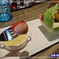鮮果沙拉-優格醬 (1)90.jpg