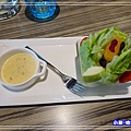 鮮果沙拉-優格醬 (2)91.jpg