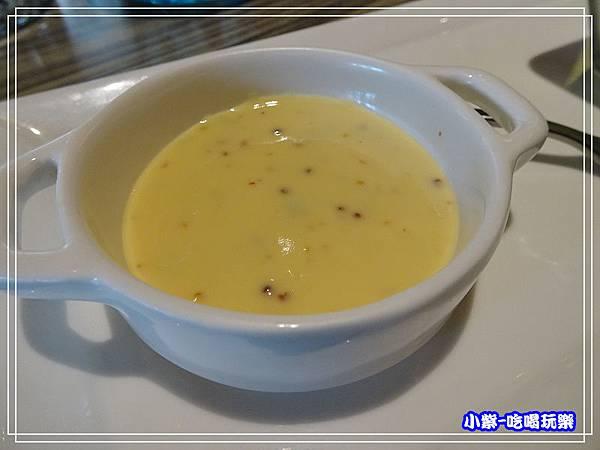 鮮果沙拉-優格醬 (3)92.jpg