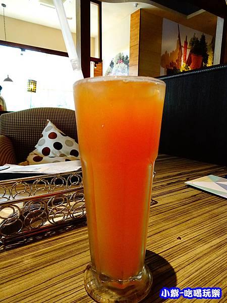 鮮柚綠茶39.jpg