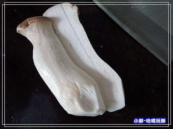 三杯杏鮑菇  (3)7.jpg
