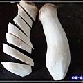 三杯杏鮑菇  (4)8.jpg