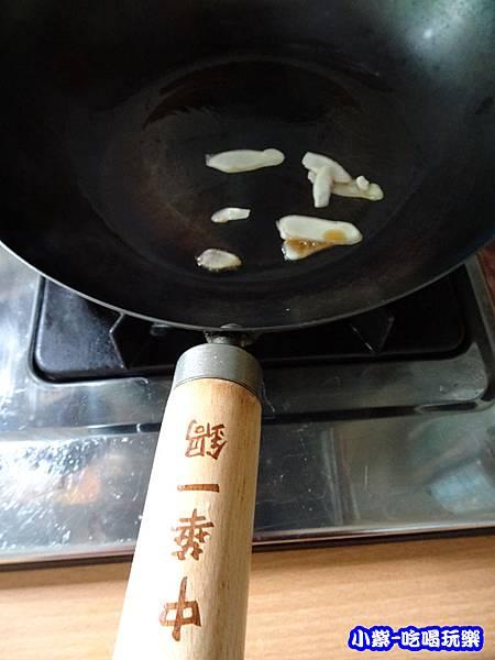 三杯杏鮑菇  (7)1.jpg