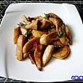 三杯杏鮑菇  (14)4.jpg