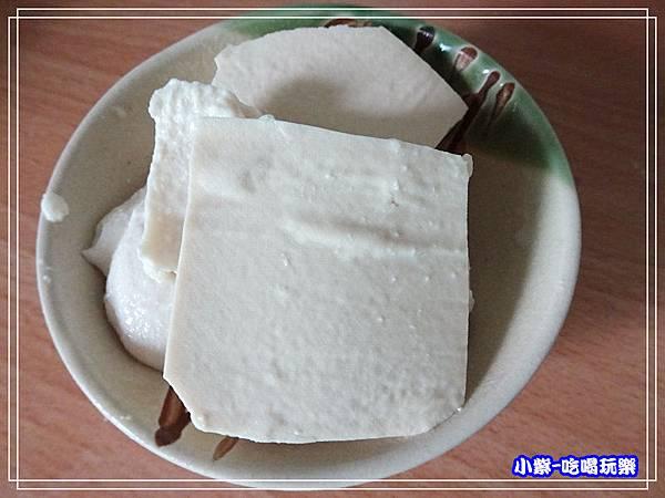 豆腐鑲肉 (12)15.jpg