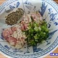 豆腐鑲肉 (14)17.jpg
