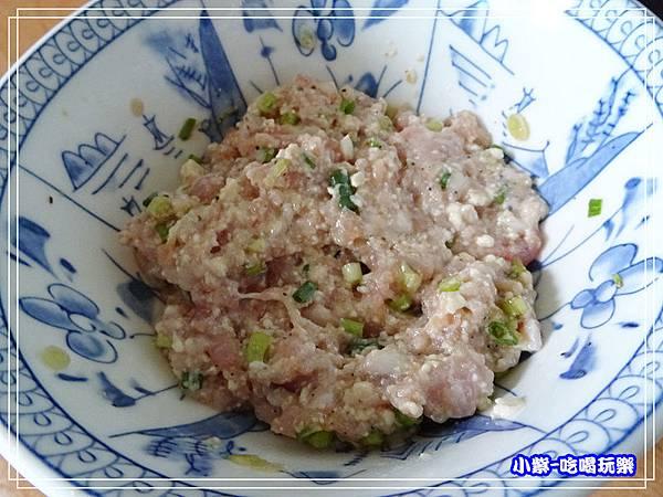 豆腐鑲肉 (17)19.jpg