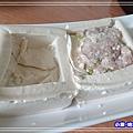 豆腐鑲肉 (18)20.jpg