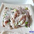 豆腐鑲肉 (19)21.jpg
