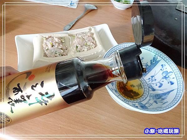 豆腐鑲肉 (20)23.jpg