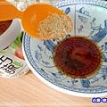 豆腐鑲肉 (21)24.jpg