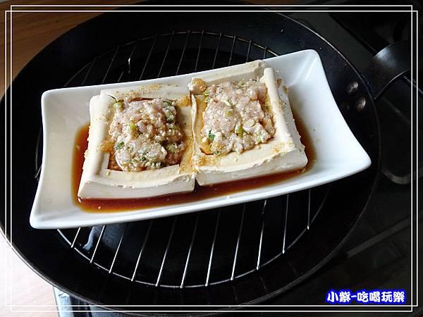 豆腐鑲肉 (22)25.jpg
