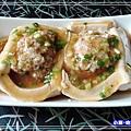 豆腐鑲肉 (27)30.jpg