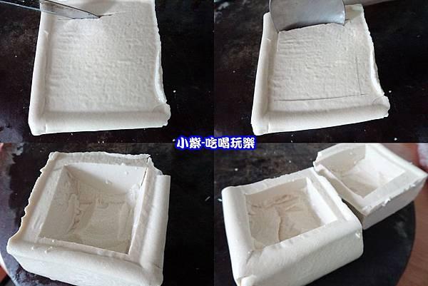 挖豆腐.jpg