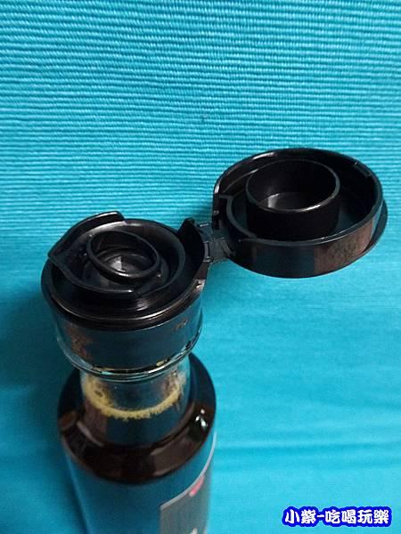淬釀醬油露 (1)2.jpg