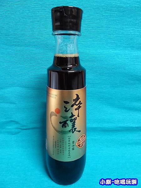 淬釀醬油露 (3)6.jpg