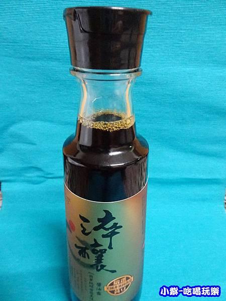 淬釀醬油露 (8)10.jpg