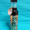 淬釀醬油露 (9)11.jpg