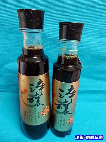 淬釀醬油露 (12)5.jpg