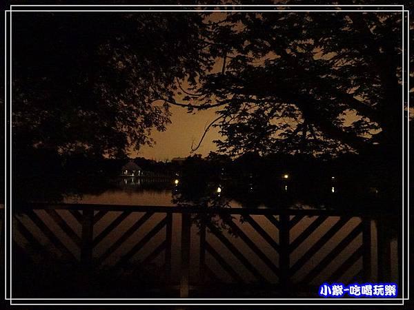 八德坡塘生態公園1.jpg