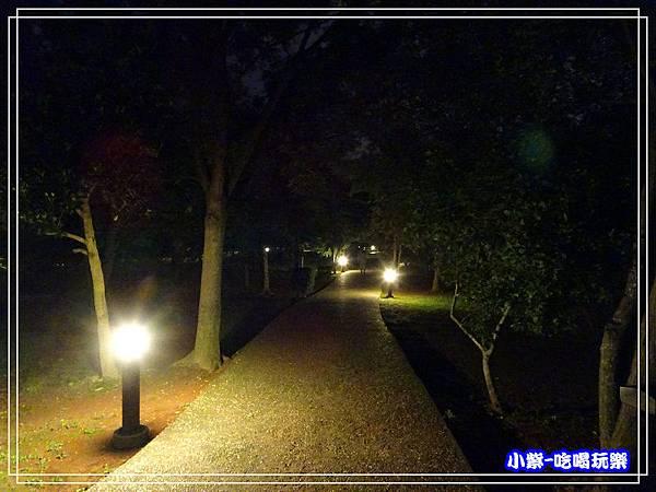 八德坡塘生態公園2.jpg