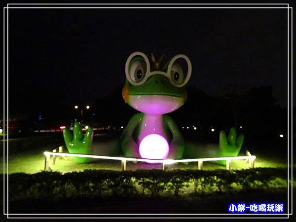 八德坡塘生態公園3.jpg