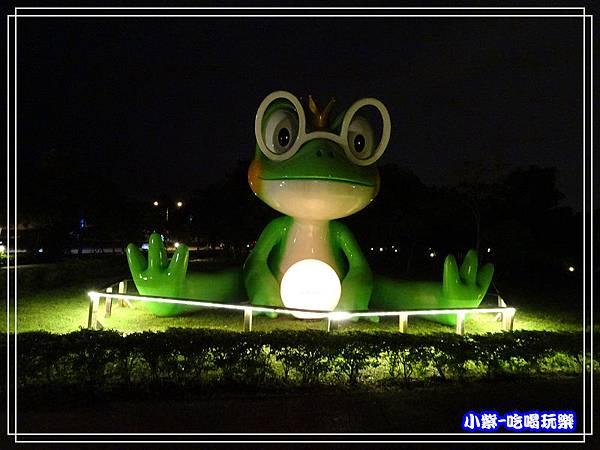 八德坡塘生態公園4.jpg