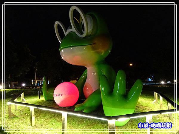 八德坡塘生態公園6.jpg