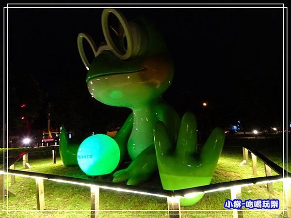 八德坡塘生態公園7.jpg