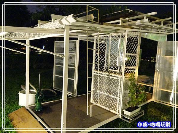 八德坡塘生態公園13.jpg
