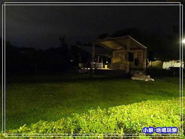 八德坡塘生態公園14.jpg