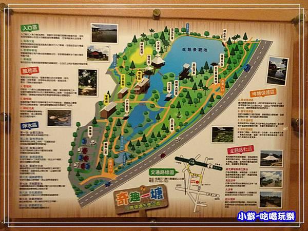 八德坡塘生態公園15.jpg