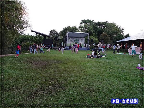 八德坡塘生態公園17.jpg
