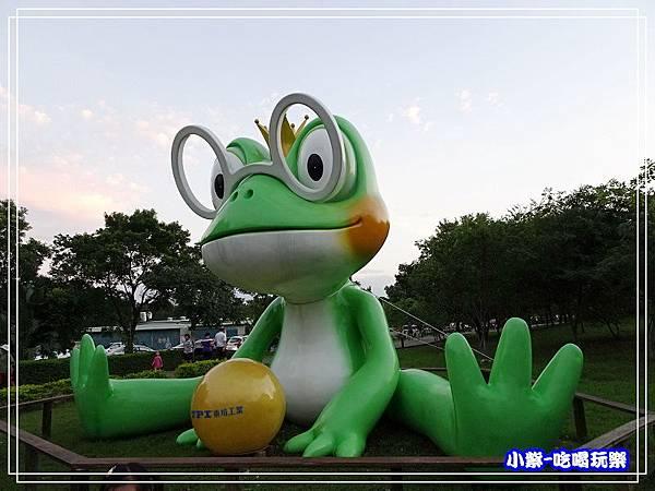 八德坡塘生態公園20.jpg