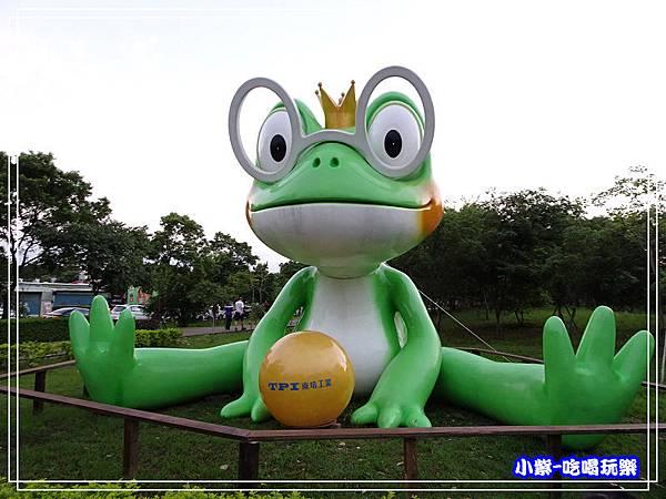 八德坡塘生態公園22.jpg