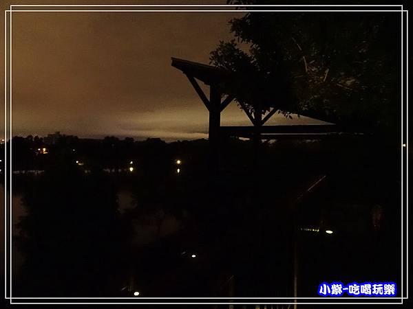 八德坡塘生態公園25.jpg